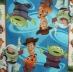 Ubrousek Disney-Pixar - Příběh hraček