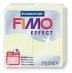 Fimo effect - svítící ve tmě 57g