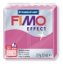 Fimo effect - rubín 57g