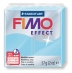 Fimo effect - pastel voda 57g