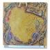 Papír na scrapbooking - Denní úlovek 30x30 cm